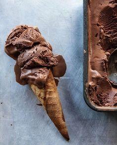 """Mi piace"": 12.3 mila, commenti: 43 - Nohow (@nohow) su Instagram: ""Ice Cream? 🍦#benohow #goodmorning"""