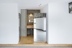 Gallery of Xchange Apartments / TANK - 12