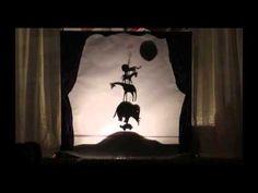 A que sabe la luna. Teatro de sombras. Del Conte, Shadow Theatre, Drama Games, Preschool Education, Shadow Puppets, Sistema Solar, Yoga For Kids, Book Club Books, Science Activities