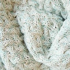 660714dbc 645 Best Knit baby blankets and afghans images in 2019
