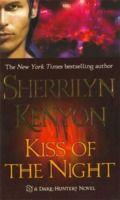 Kiss of the Night (Dark-Hunter, #5)