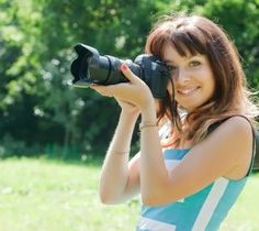 23 things you must know to be successful in photography