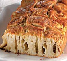 Месеница, болгарский пирог с брынзой. Пошаговый рецепт с фото, удобный поиск рецептов на Gastronom.ru