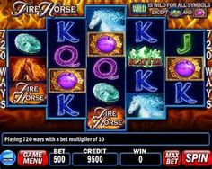 bing free slot games