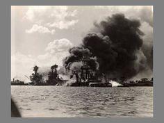 Pearl Harbor 7.12.1941 (15)