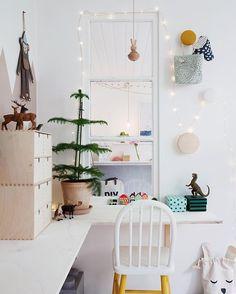 Lovely kidsroom | bloggaibagis