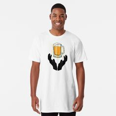 #findyourthing #shirtsonline #trends #riveofficial #favouriteshirts  #art #style #design #shopping #insidecollection #redbubble #digitalart #design #fashion #phonecases #access #customproducts #onlineshopping #accessories #shoponline #onlinestore #shoppingonline Pray, Custom Design, Beer, Trends, Mens Tops, T Shirt, Stuff To Buy, Accessories, Shopping