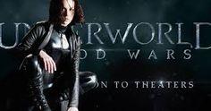 Underworld: Blood Wars (2017) Movie Trailer | Movie-List|free.vodlockertv.com