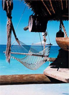 Sivananda, Paradise Island, Bahamas