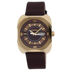d1b44e84c6e Buy Diesel watches in Canada Toronto for cheap