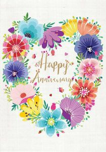 Anniversary Wishes For Friends, Happy Wedding Anniversary Wishes, Anniversary Greetings, Marriage Anniversary, Anniversary Funny, Birthday Greetings, Birthday Wishes, Birthday Cards, Birthday Quotes