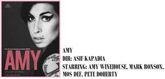 Pete Doherty, Mos Def, Mark Ronson, Amy Winehouse, August 27, Fleas, Thursday, Theater, Fox