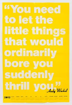 Andy Warhol // ART // Muse by Maike // http://musebymaike.blogspot.com.au   Instagram: @musebymaike  #MUSEBYMAIKE
