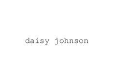 daisy Johnson