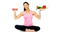 10 sfaturi pentru o viață sănătoasă