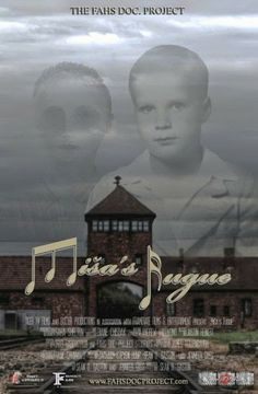 """RECOMMENDED! FULL MOVIE! """"Misa's Fugue"""" (2012)  """"Misa's Fugue"""" (2012) The true story of one boy's journey as a victim of Nazi oppression. Wh..."""