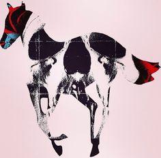 Deftones <3 White Pony/self-titled