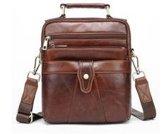 Handbags For Men, Leather Handbags, Tote Purse, Crossbody Bag, Leather Briefcase, Business Briefcase, Ipad Bag, Laptop Bag For Women, Messenger Bag Men