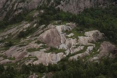 4 Freizeiten: Sommerurlaub 2015 | Teil 10 | Finale in Stavanger