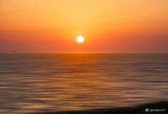 Minorca Sunset by Vittorio Delli Ponti on 500px