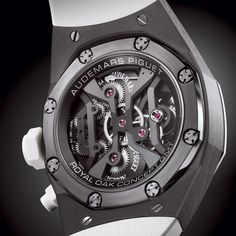 50929573c1c 11 Best Audemars Piguet Watches