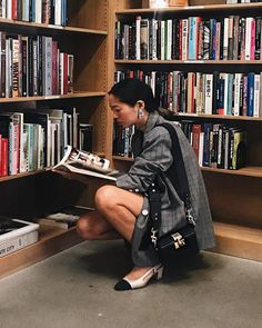 6 Incredibly Motivating Books Recommended By Successful Women