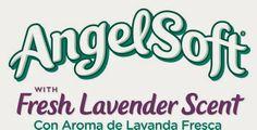 Labrando un HOGAR: #AngelSoftMami ¡Sorteo con aroma a Lavanda!