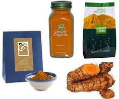 Ottawa Valley Dog Whisperer : Turmeric and Curcumin - Good for Your Dog's and Cat's Health