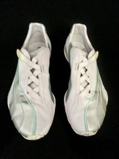 US $23.50 Pre-owned in Clothing, Shoes & Accessories, Women's Shoes, Athletic