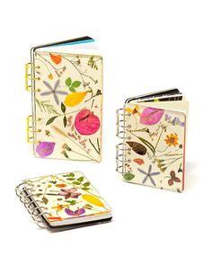 Notebooks, Journals, Grateful, Flora, Resin, New Homes, The Incredibles, Illustration, Instagram
