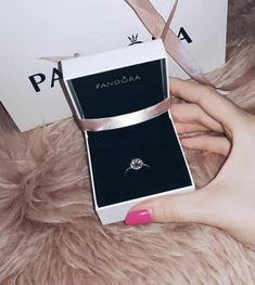 Pandora Classic Elegance Ring, Clear CZ, – Jewelry And Accessories Cute Jewelry, Jewelry Rings, Jewelry Accessories, White Gold Jewelry, Gold Rings, Gold Jewellery, Promise Rings Pandora, Promise Ring Band, Rings Tumblr
