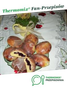 Food And Drink, Chicken, Meat, Vegetables, Recipes, Thermomix, Polish Food Recipes, Recipies