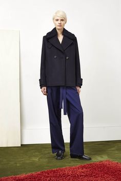 http://www.vogue.com/fashion-shows/pre-fall-2016/each-other/slideshow/collection