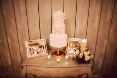 Jason McCarthy is a Wedding Photographer based in Ireland. His documentary style photography allows you to experience the fullness of your joyful occasion without interference. Fashion Photography, Wedding Photography, Ireland Wedding, Wedding Cakes, Lights, Elegant, Classic, Floral, Style