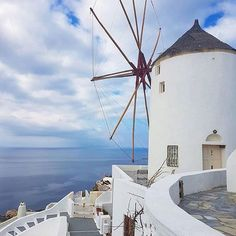 SANTORINI. Photo by @yabatravellers ・・・ Use @my.santorini to see your photo posted. #travelGreece #greek_islands #traveling #vacation #visiting #instatravel #instago #instagood #trip #holiday #photooftheday #fun #travelling #tourism #tourist #instapassport #instatraveling #mytravelgram #travelgram #travelingram #igtravel #magic #island #aegean