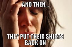 True Pictures - Search our So True memes, pictures, videos & more! Find funny but true memes that show just how hilarious life can be. Rage Comics, Meme Online, Hack Online, Tips Online, Online Jobs, Online Dating, First World Problems Meme, Gamer Girl Problems, Cashier Problems