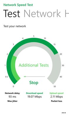 35 Best Lumia 920 App impressions images in 2013 | Xbox live