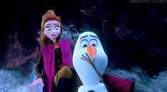 Log in – Best of Wallpapers for Andriod and ios Walt Disney Pixar, Fantasia Disney, Disney Princess Frozen, Disney Films, Disney Characters, Frozen Wallpaper, Disney Wallpaper, Festa Do My Little Pony, Upcoming Disney Movies