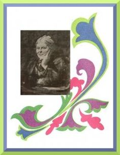 Charlotte Mason was an educator in England who lived from 1842 to 1923. Her educational philosophy, called the Charlotte Mason method, is used...