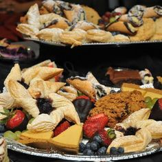 Valencia For Foodies Featured Trip