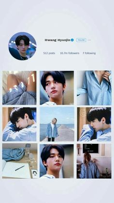 New wall paper kpop computer Ideas Kids Wallpaper, Computer Wallpaper, Kid Memes, Kpop Aesthetic, Boyfriend Material, Aesthetic Wallpapers, Creative Art, Instagram Feed, How To Look Better