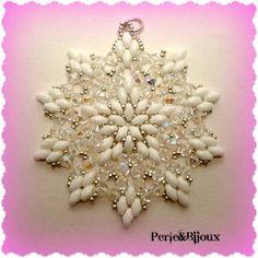 Perle&Bijoux: Ciondolo Starlight