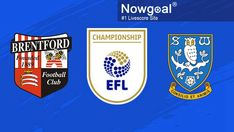 Match Time:2/25/2021 03:00 Thursday (GMT+8) England Championship -- Brentford VS Sheffield Wednesday Promotion contenders Brentford play host to Sheffield Wednesday on Wednesday evening looking to end their three-match losing streak in the Championship. The visitors have also lost successive games in the second tier, leaving the Owls three points adrift of safety with a game in hand. England Championship, The Championship, Clash On, Sheffield Wednesday, Brentford, The Visitors, Owls, Thursday, Promotion