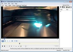 Los mejores programas para editar vídeo   TIC & Educación   Scoop.it
