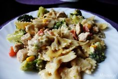 Mozzarella, Risotto, Ethnic Recipes, Food, Essen, Meals, Yemek, Eten