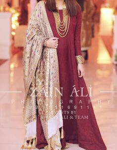 Pakistani Fashion Party Wear, Pakistani Wedding Outfits, Pakistani Bridal Dresses, Pakistani Dress Design, Indian Fashion, Bridal Lehenga, Shadi Dresses, Pakistani Formal Dresses, Indian Dresses