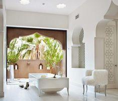 Die 22 besten Bilder von Marokkanisches Bad | Bath room, Washroom ...
