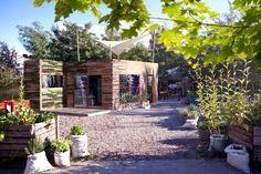 Tiny House in Deutschland bauen
