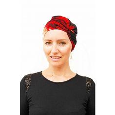 Chemo Cap - Inflorescense - so pretty! Hair Loss, Cancer, Cap, Womens Fashion, Pretty, People, Handmade, Style, Baseball Hat