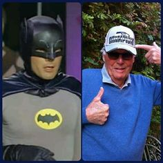 Don't care for batman but it's still cool he is a Seahawks fan go 12th man